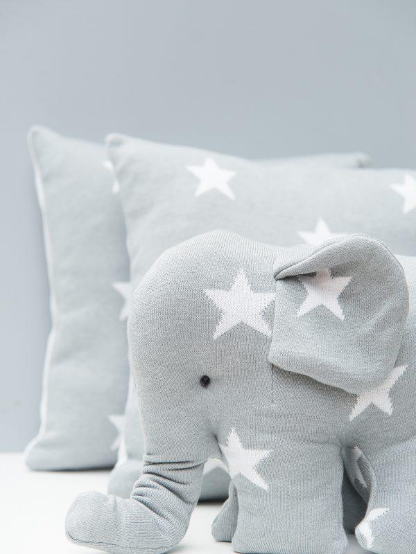 Kuschelelefant