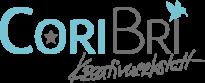coribri-logo